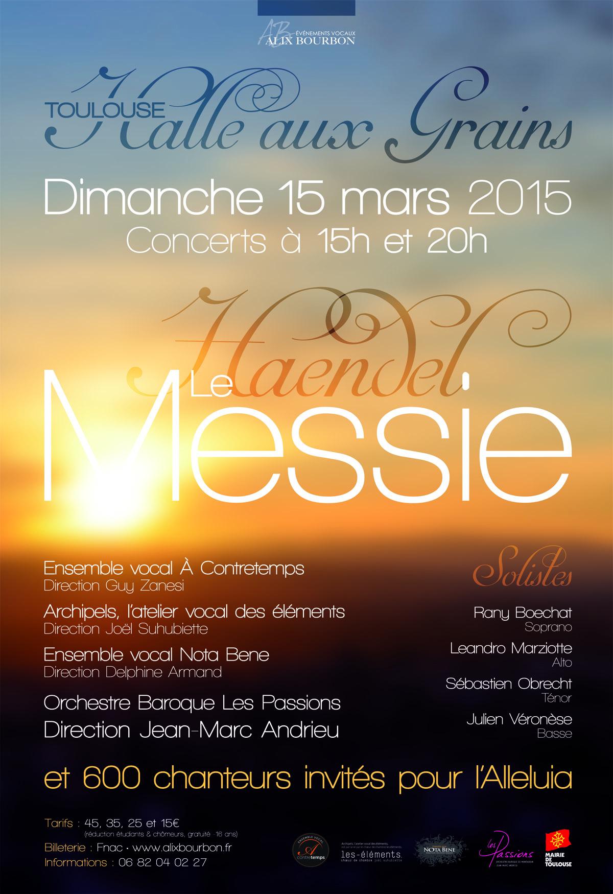 2015_03_15_Messie