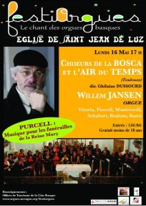 Affiche Saint Jean de Luz 16mai 2016-C-page-0