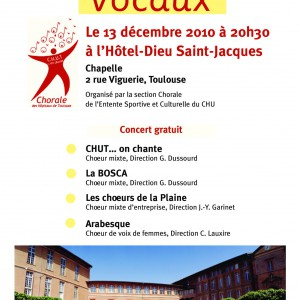 2010_Affiche_hotel dieu_13_dec-page-0