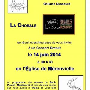 2014_Affiche_Mérenvielle_14_juin-page-0