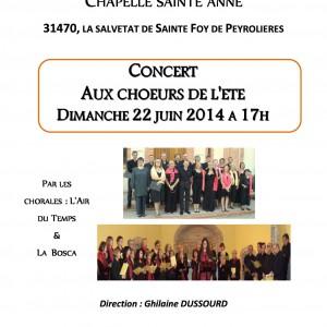 2014_Affiche_Ste Foy Peyrolières_22 juin-page-0