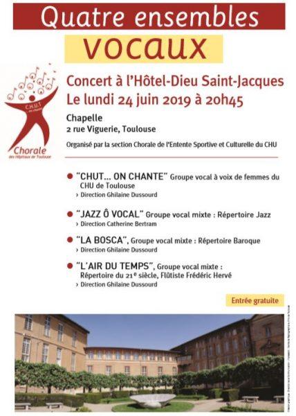 2019_hotel_dieu